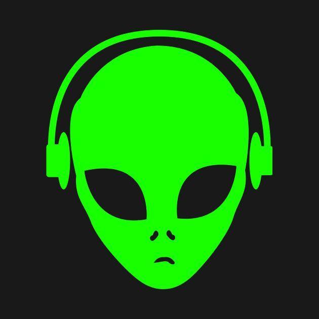 16 AREA 5150 UFO RADIO SHOW 16 KCBP 95.5 FM