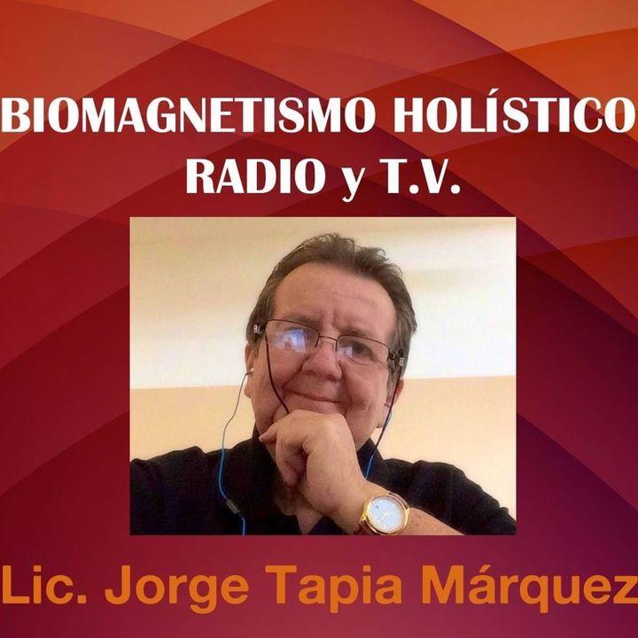 Porque hacemos el testeo Podcast de Jorge Tapia Marquez
