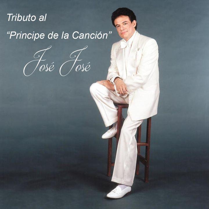 Anda y ve (cover JR)