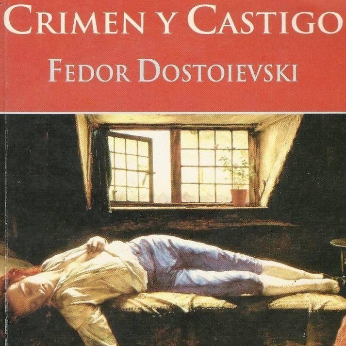 Liv!-Crimen y Castigo