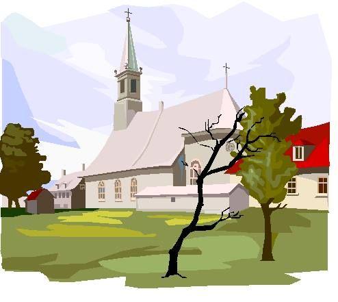 The Local Church Series