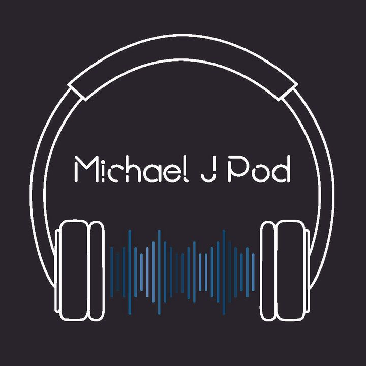 The Michael J Pod with Tenille Arts During a Week She Will NEVER forget
