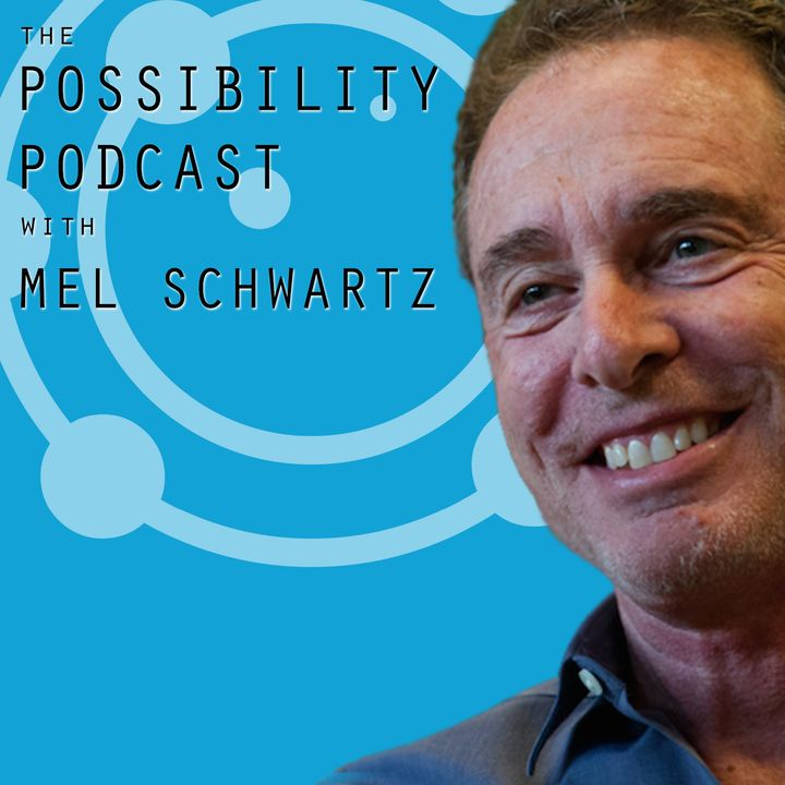 The Possibility Podcast