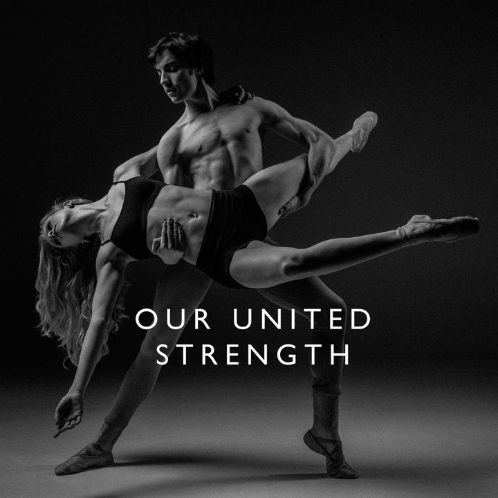 Our United Strength 5/30/2019