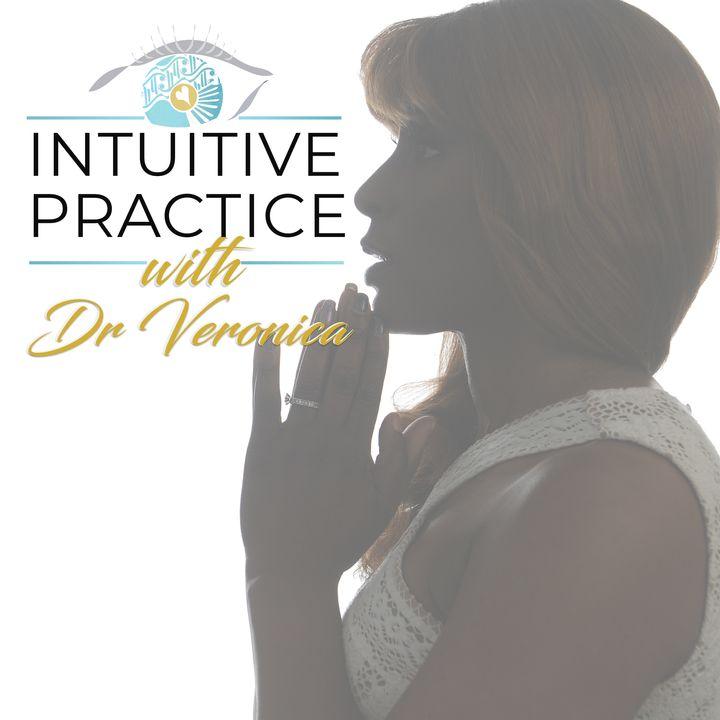 The Intuitive Practice Blueprint