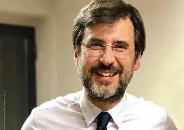 Episodio 89 – I giovani lombardi e la pandemia con Carlo Borghetti - 30 mar 2021
