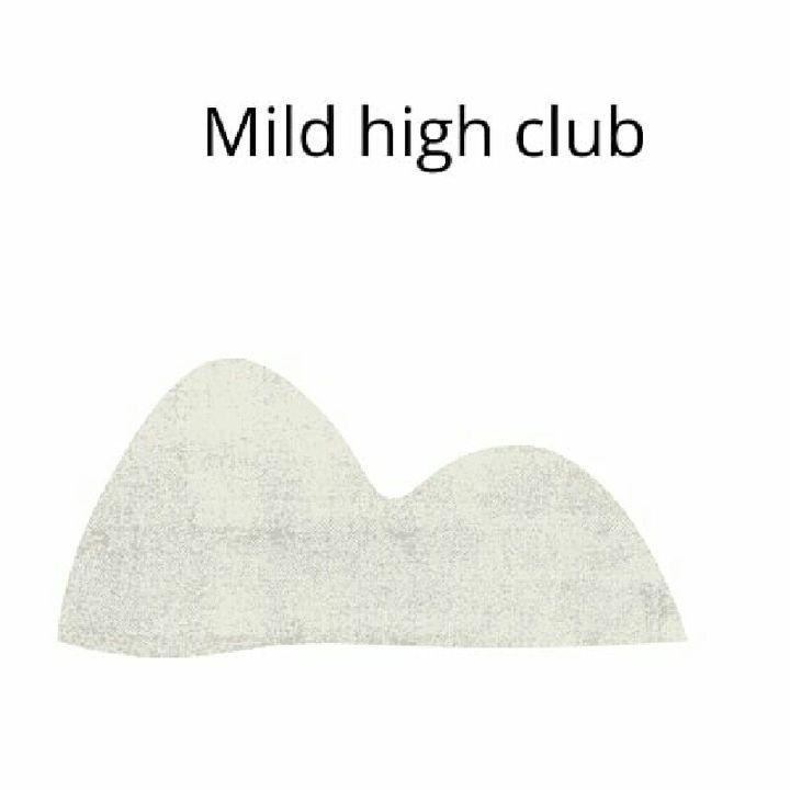 Episode 1 - Mild High Club