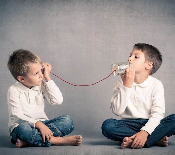 31-Come comunicare in modo efficace