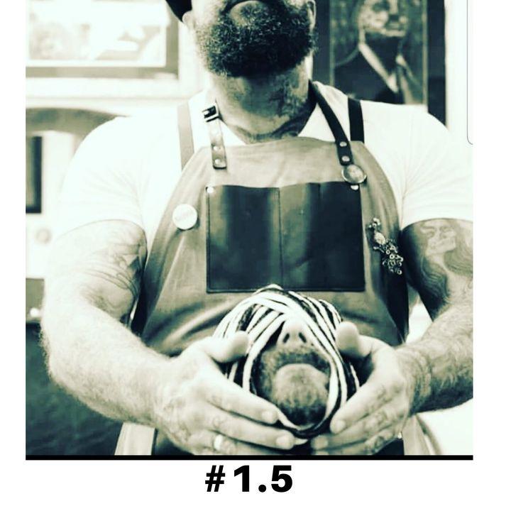 #1.5 - Mark Reynolds