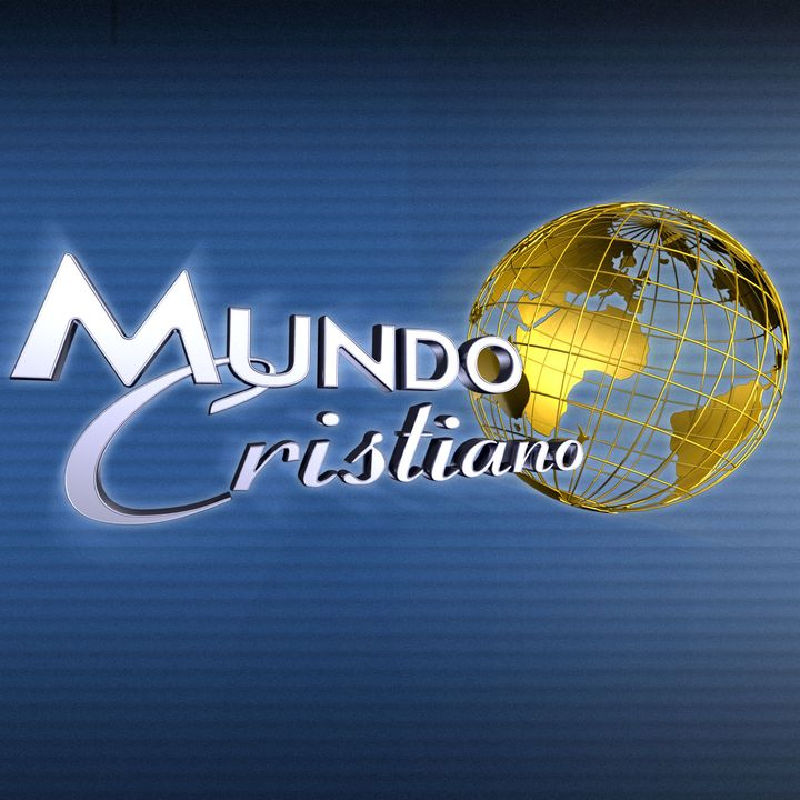 Mundo Cristiano - Video Podcast - CBN