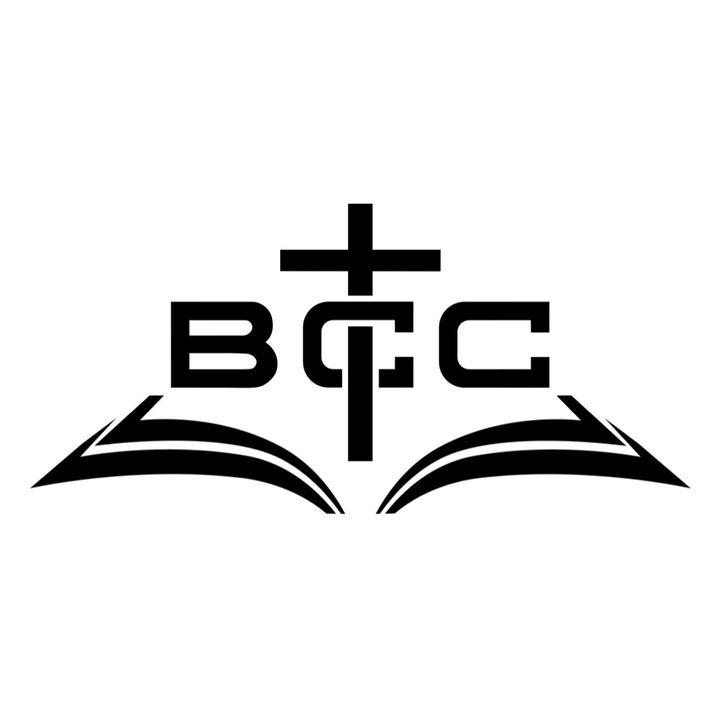Bridges Christian College Podcast