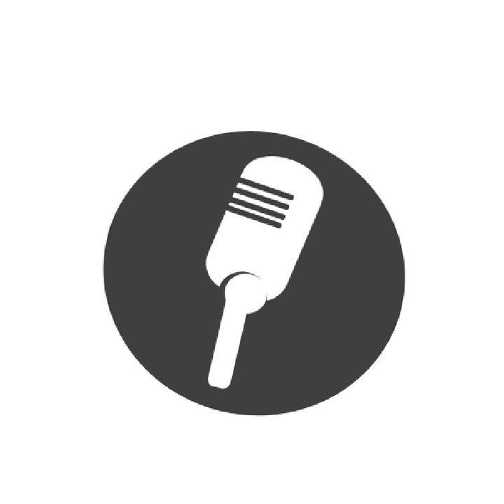 Episódio 2 - Boa Tarde !! Vamos D Mais Podcast /mensagens Pra Seu Coração, Saiba Que Deus Ele Te AMA, Ele Tem O Melhor Pra Vc Hj E Agora