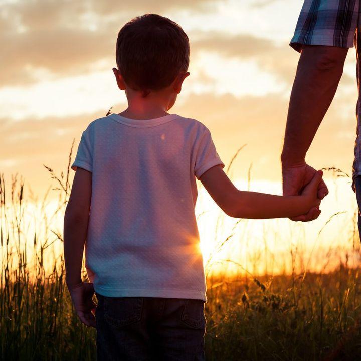 41. Perchè tutelare la nostra famiglia? | CaracocciConsulenza