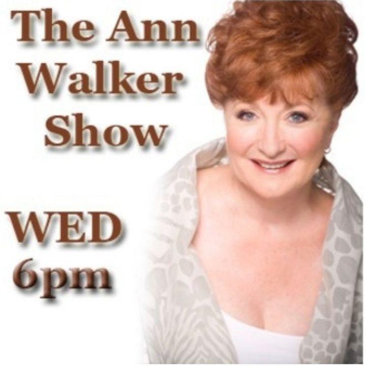 The Ann Walker Show