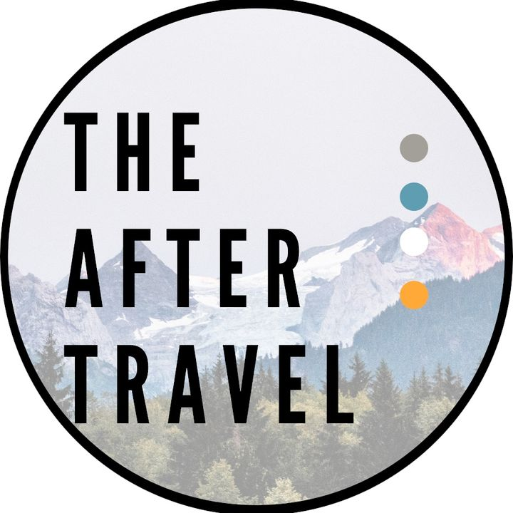 Sustainable Tourism by TheAfterTravel.com