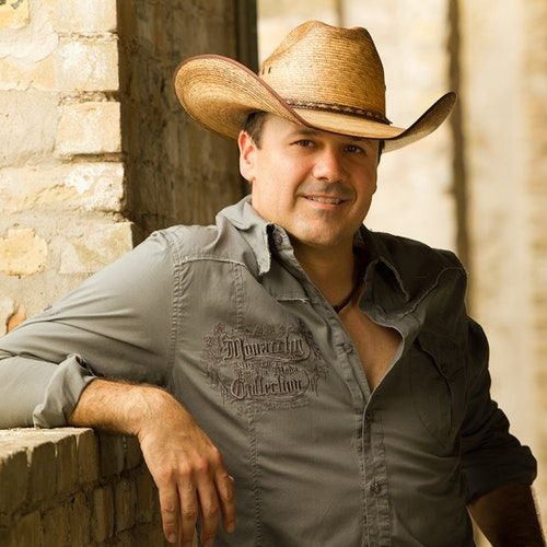 Roger Creager / House Pasture