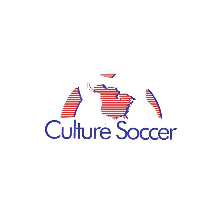 S5E8 : Les nouveaux entraineurs MLS en 2021