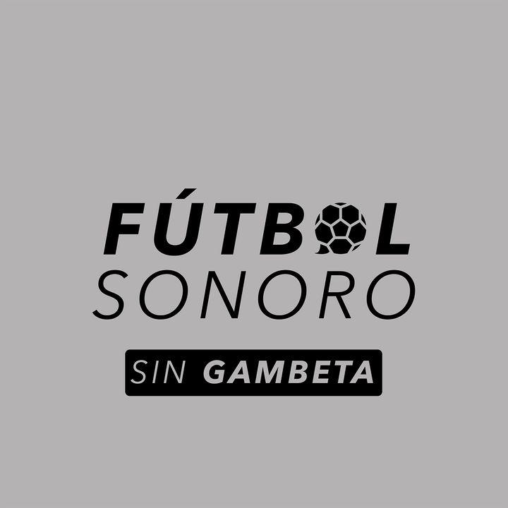 Sin Gambeta | Martín Valencia