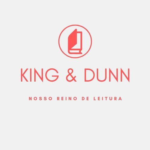 #13 - Especial Stephen King