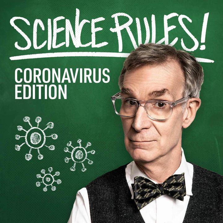 Coronavirus: Got Pandemic Questions? We've Got Answers