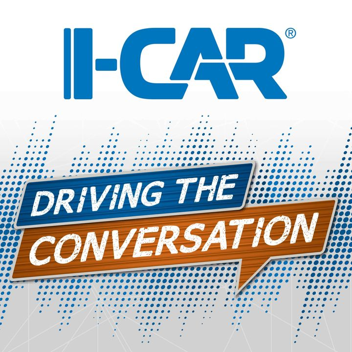 Driving the Conversation