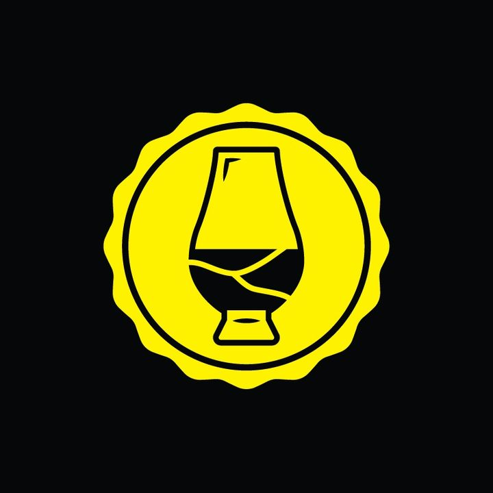 Ep 41 Pittsburgh Whiskey Table Round 5 n'at