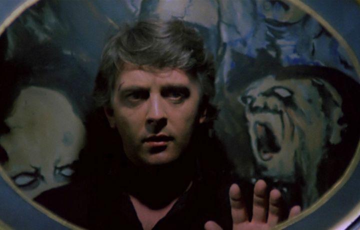 Season 3:  Episode 106 - Argento's Profondo Rosso aka Deep Red (1975)