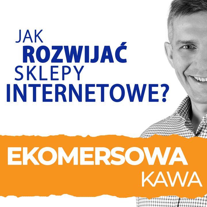 8. Nowatorski marketing w e-commerce – Marcin Majzner