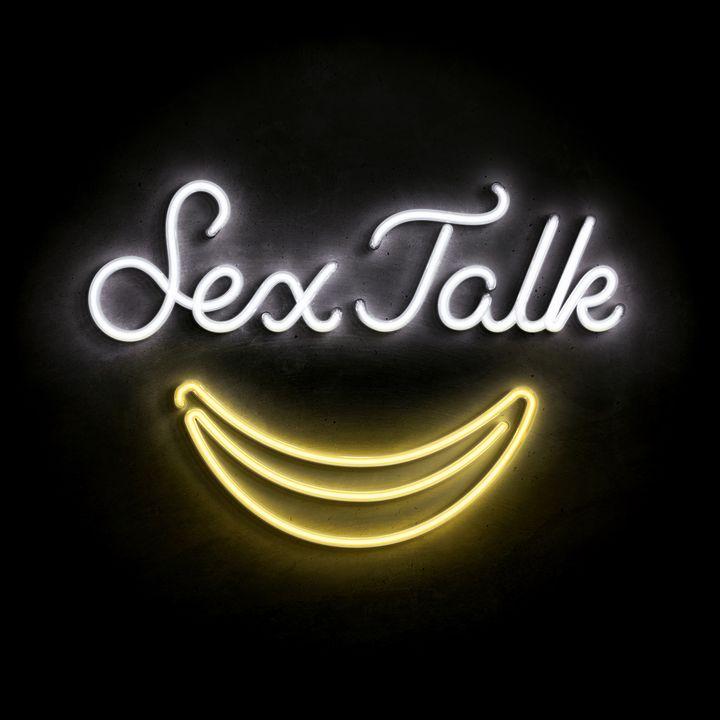 Sex Talk Podcast