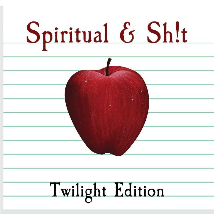 Twilight Ch. 6