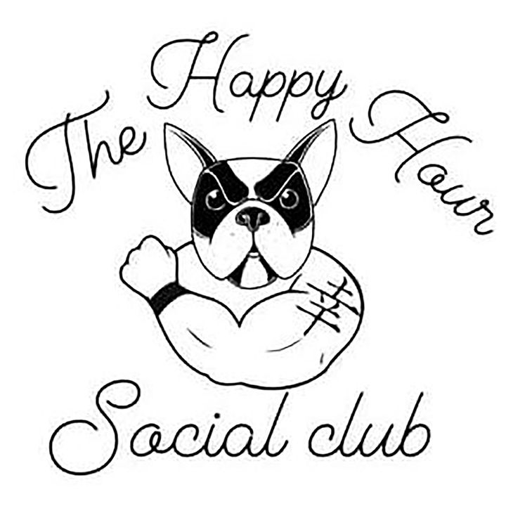 Happy Hour Social Club OPEN HOUSE!!!