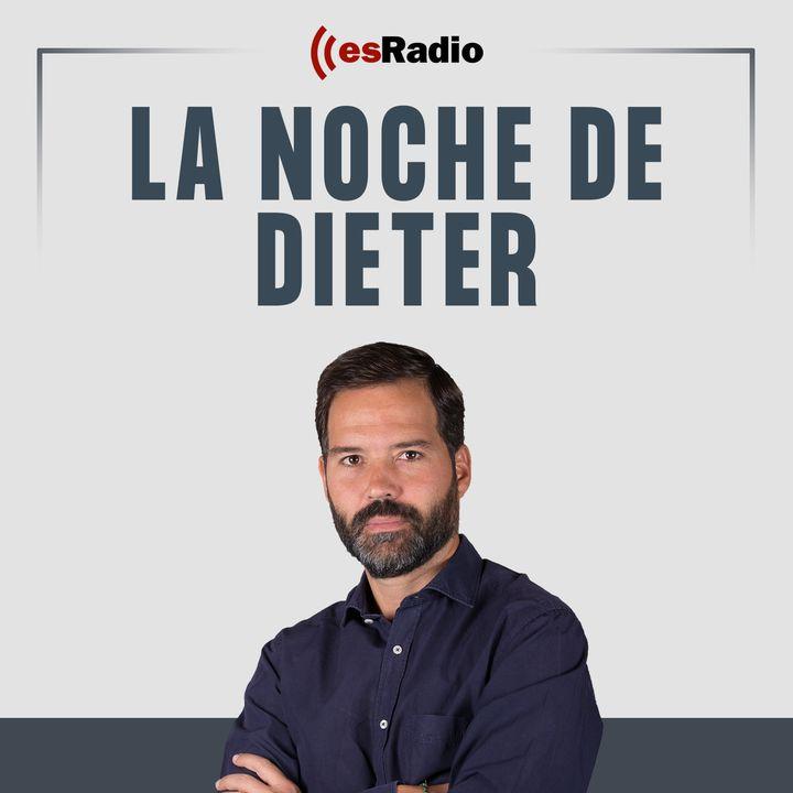 En este país llamado España: Sánchez pide a Europa un plan para la subida de la luz