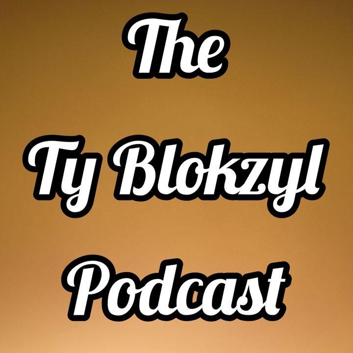 Fit Friday; Episode #1; Building a Base & GVT