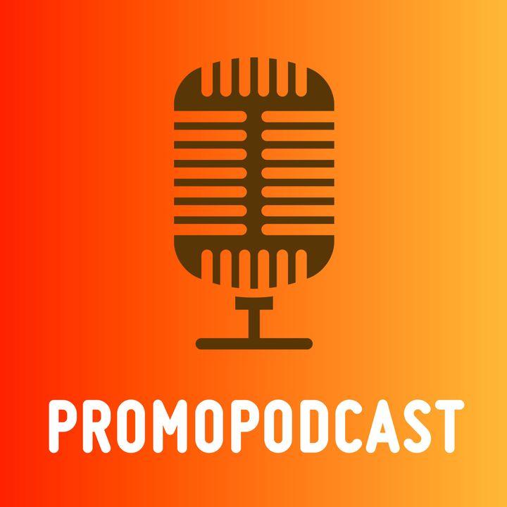 Promopodcast