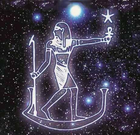 Le Tavole di Thoth  [lettura e commento]