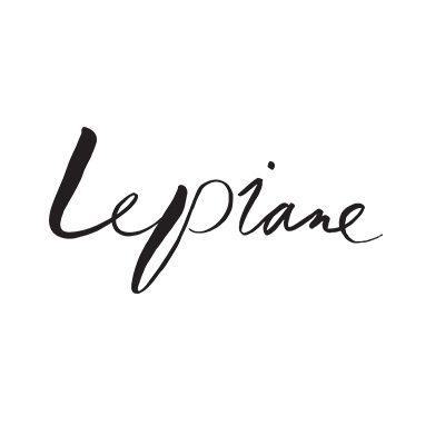 La Lepiane - Alison Thompson