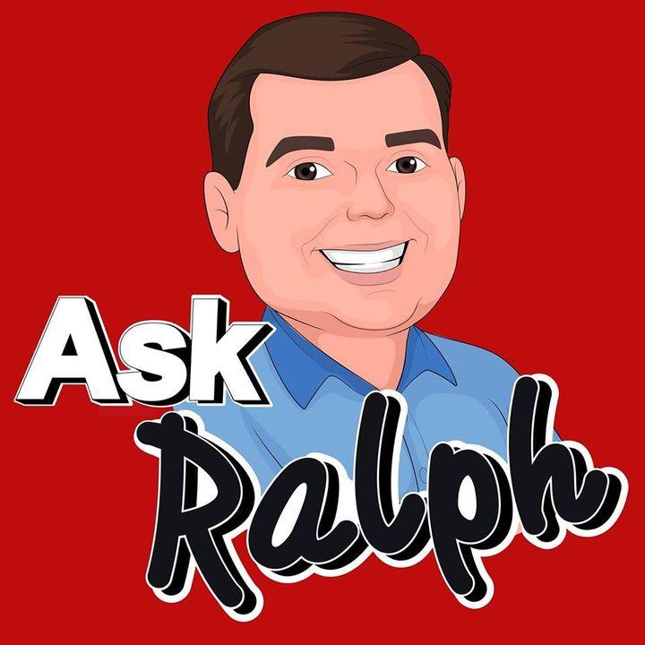 Ask Ralph