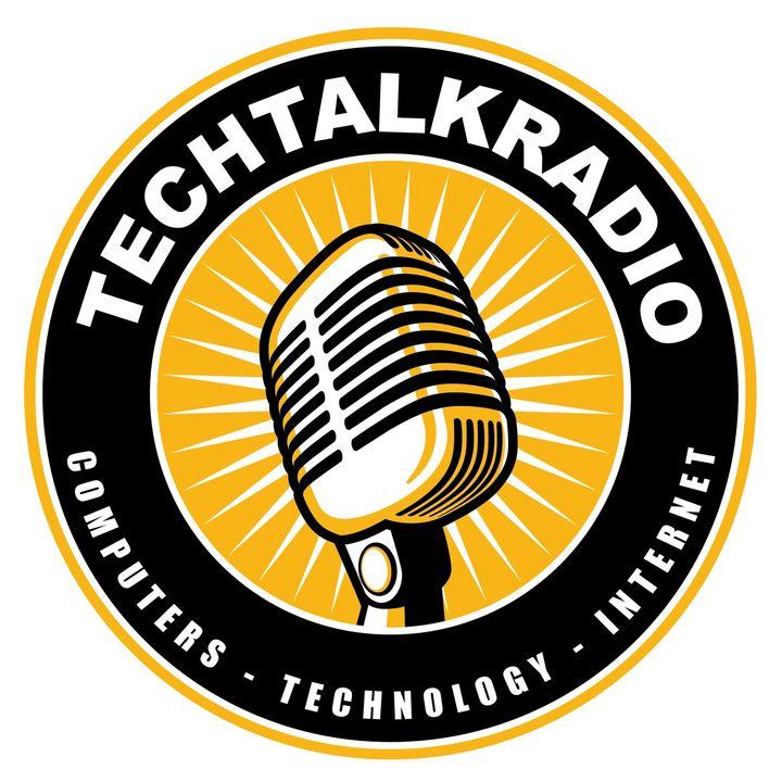 TechtalkRadio - How Much Was that Internet!!?