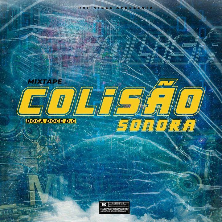 Fico Mal (Feat. HF & SmS) [Prod. Ansudo Records]