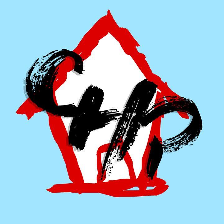 Jason Aldean - Girl Like You #1