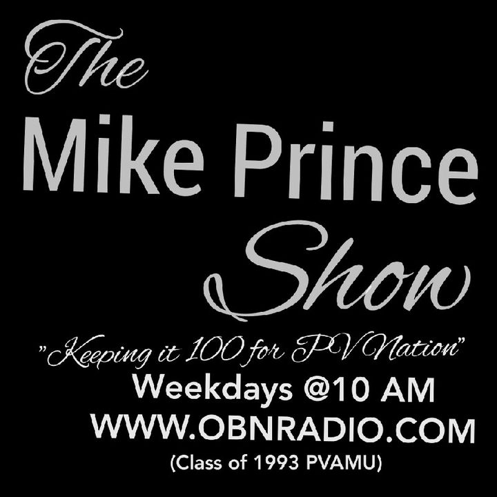 MP Show 071318 (The Ghost) Eric Dooley