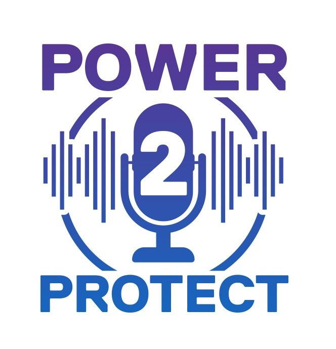 Power2Protect_EP014 - Proven Again! The Dell Tech & Google Cloud VMware Engine Podcast