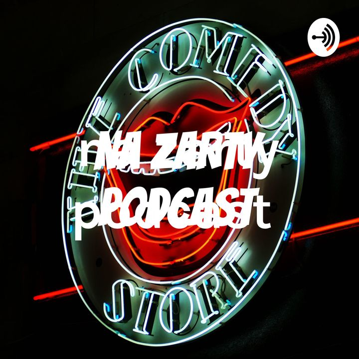 na zarty podcast