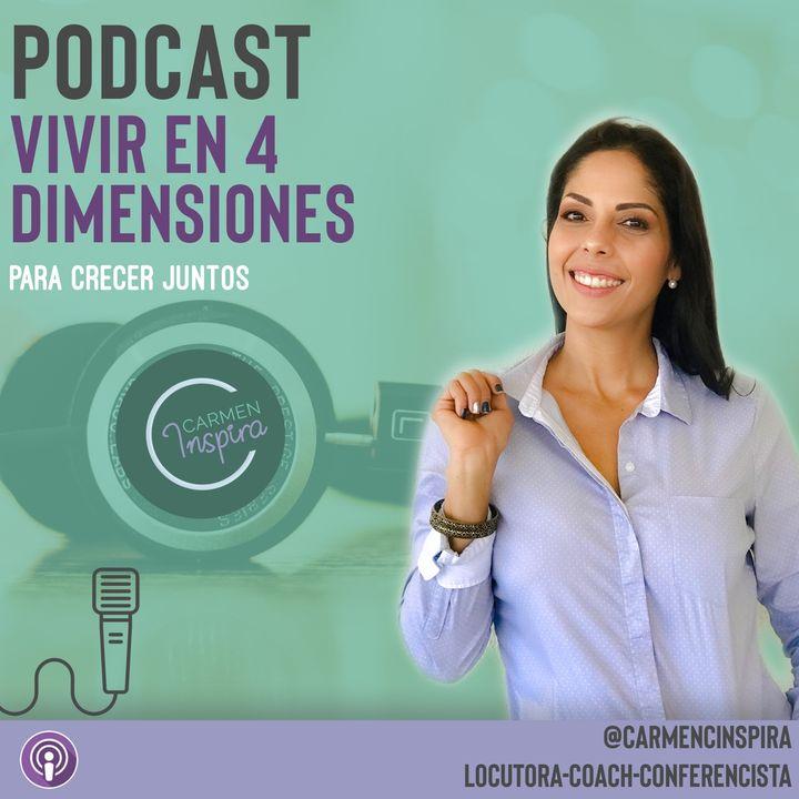 Episodio 6 - Entrenamiento Emocional en tiempos de Cuarentena