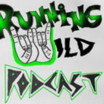 Running Wild Podcast:  Bobby Fish Interview, ROH News, WWE UK Tournament
