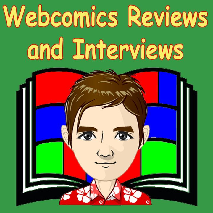Interview with David Doub