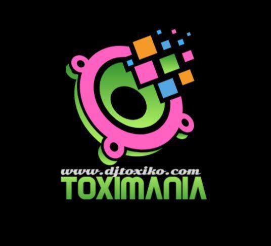TOXIMANIA #2 [ IBIZA SOUNDS] 2020
