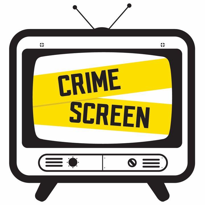 Making a Murderer Season 1 - Teresa Halbach, Steven Avery, and Brendan Dassey