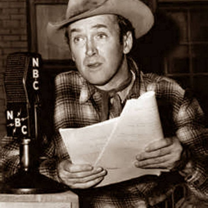 Classic Radio Theater for May 20, 2020 Hour 1 - The Shooting of Wyatt King
