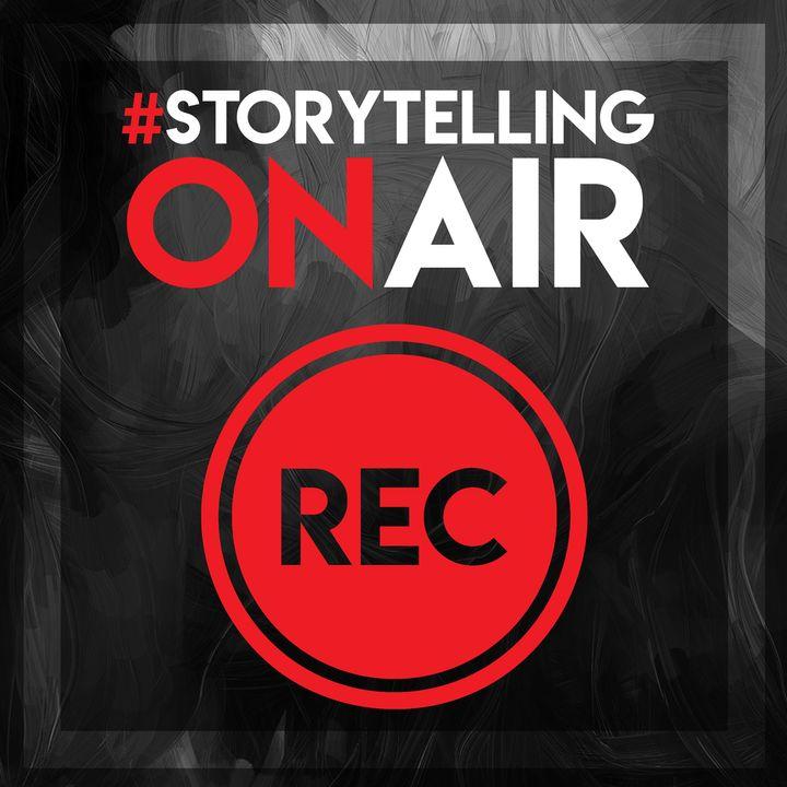 Storytelling On Air